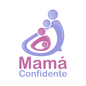 Mamá Confidente